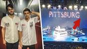 The Chainsmokers Piss Off Fans In Pittsburgh