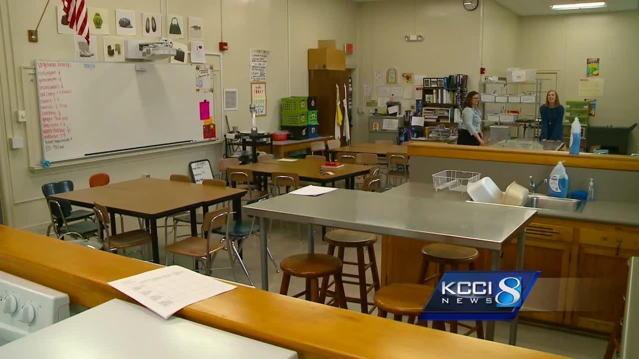 Opioid abuse awareness now part of school curriculum