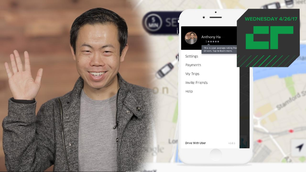 Crunch Report   Instagram Grows To 700M Users