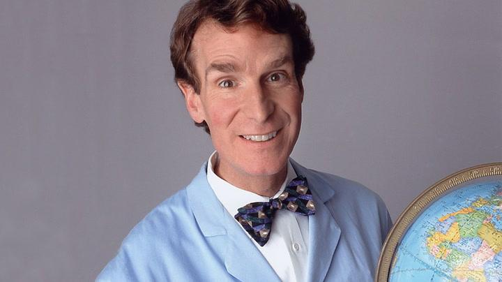 Twitter Responds to Bill Nye Eugenics Pitch