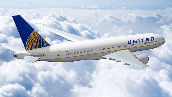 United's New $10,000 Incentive