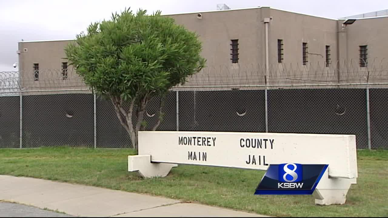 Salinas man busted for trespassing now facing deportation