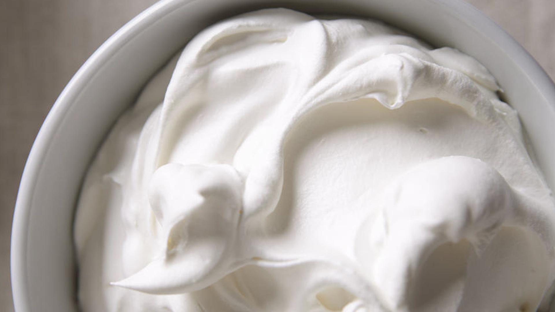 Creams 101