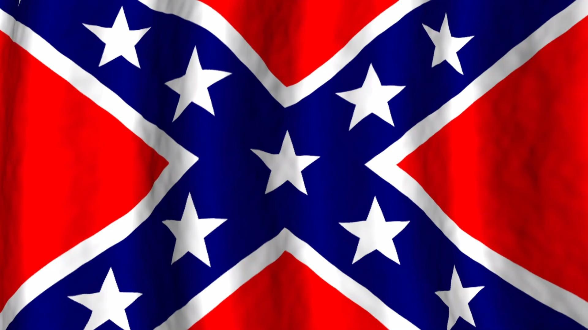 State Rep Says If You Remove Confederate Memorials, You Should Be Lynched