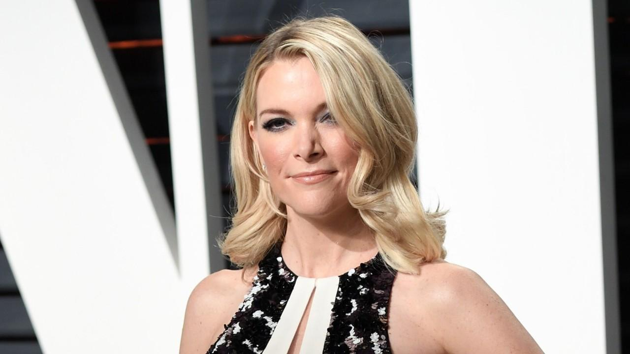 Megyn Kelly's Sunday Night Show Coming To NBC In June