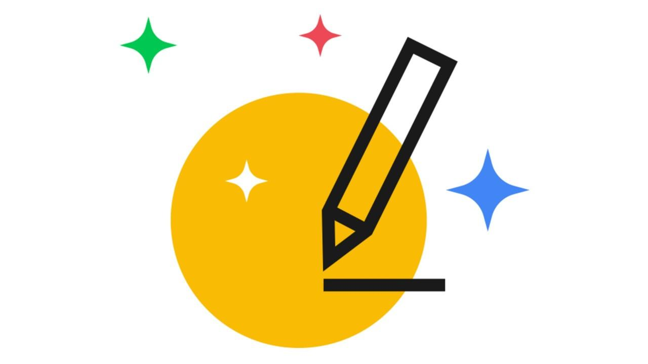 Google Introduces New AutoDraw Feature