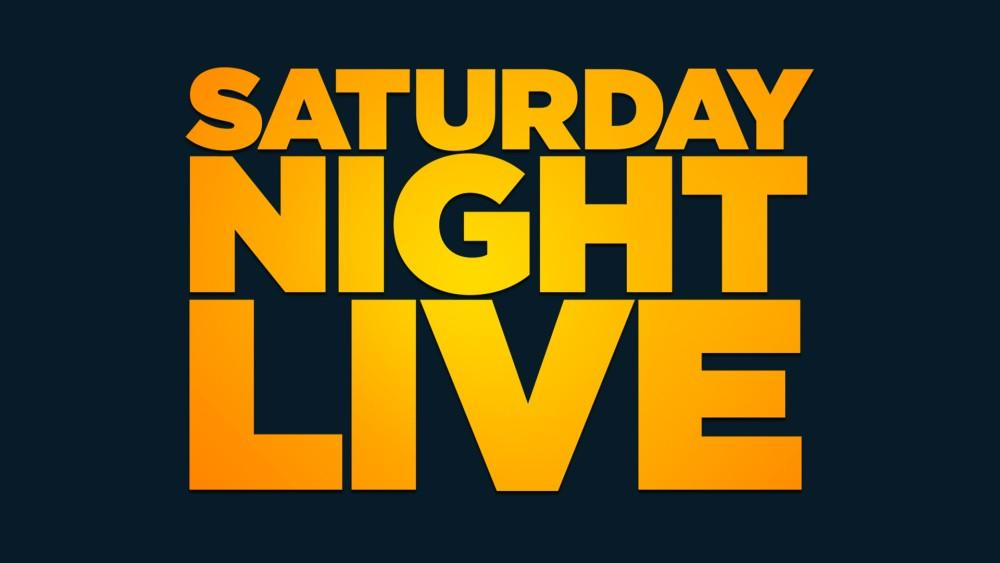 Three 'Saturday Night Live' cast members have officially left the show