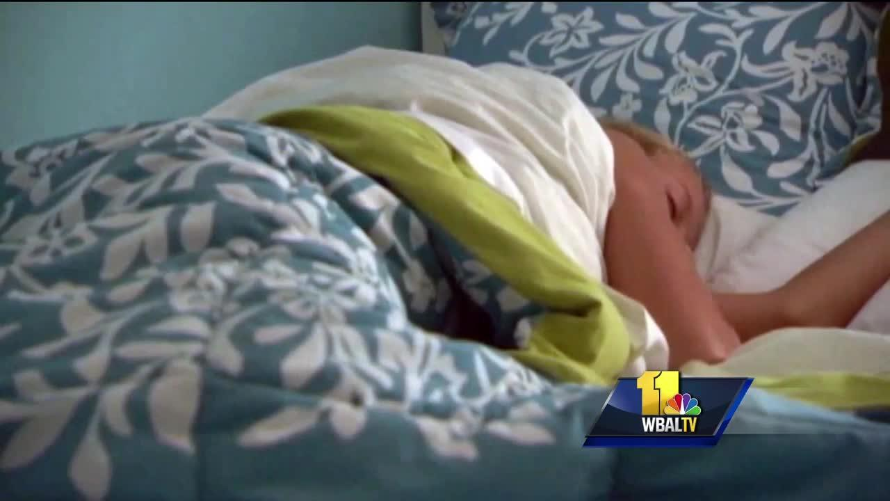 Woman's Doctor: Understanding obstructive sleep apnea