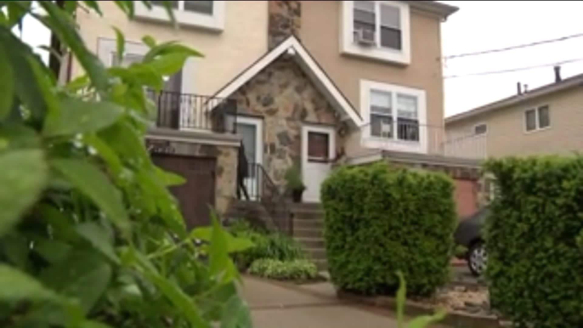 1-Year-Old Critically Injured After Possibly Overdosing on Methadone: Police