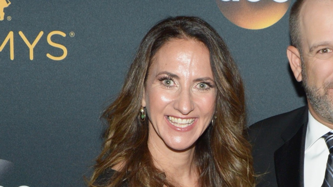 Jana Winograde Tapped To Be Showtime President Of Business Operations