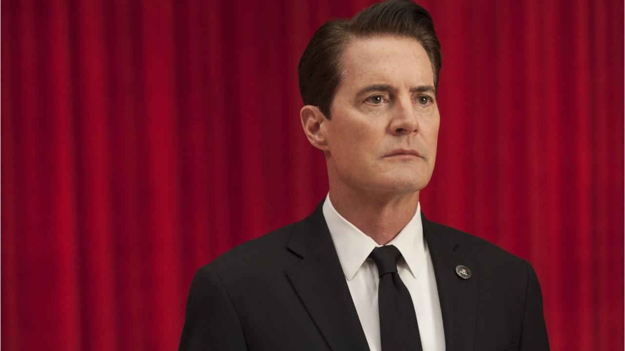 What the Critics Are Saying About 'Twin Peaks' Revival