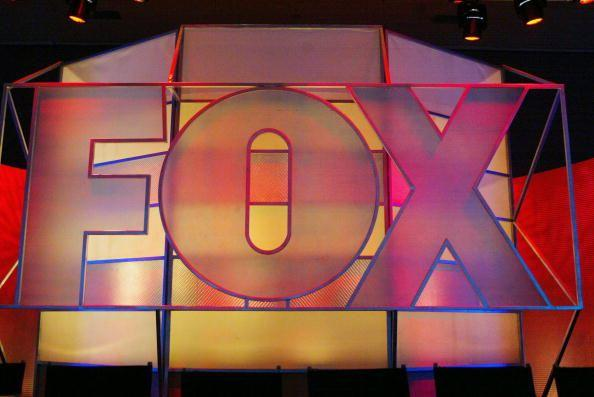 Fox News slapped with three more discrimination lawsuits