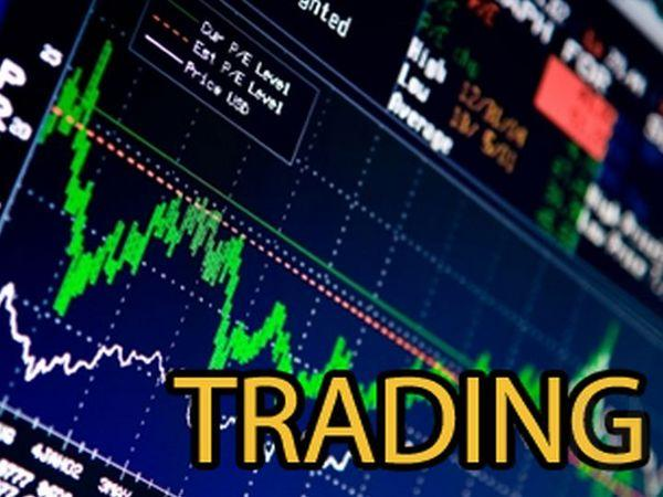 Tuesday 5/23 Insider Buying Report: CHDN, WRD