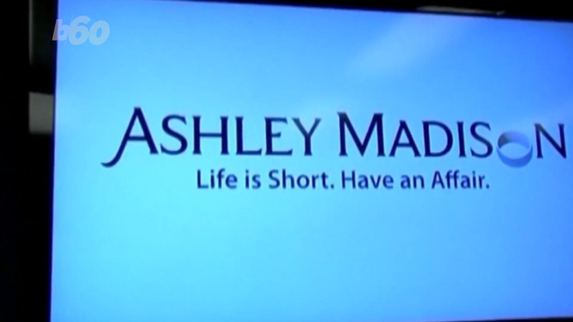 Cheating Site Ashley Madison Boasts Millions of Users Despite 2015 Hack
