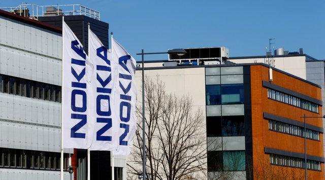 Apple and Nokia settle lawsuit after breaching claims
