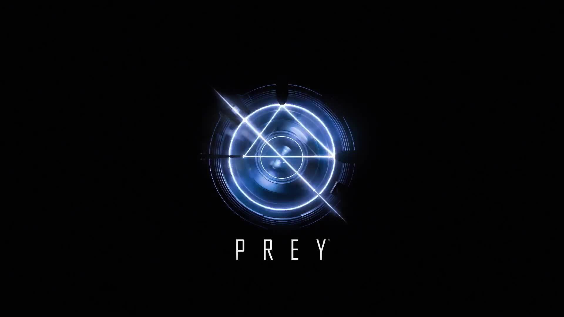 Prey - Accolade Trailer