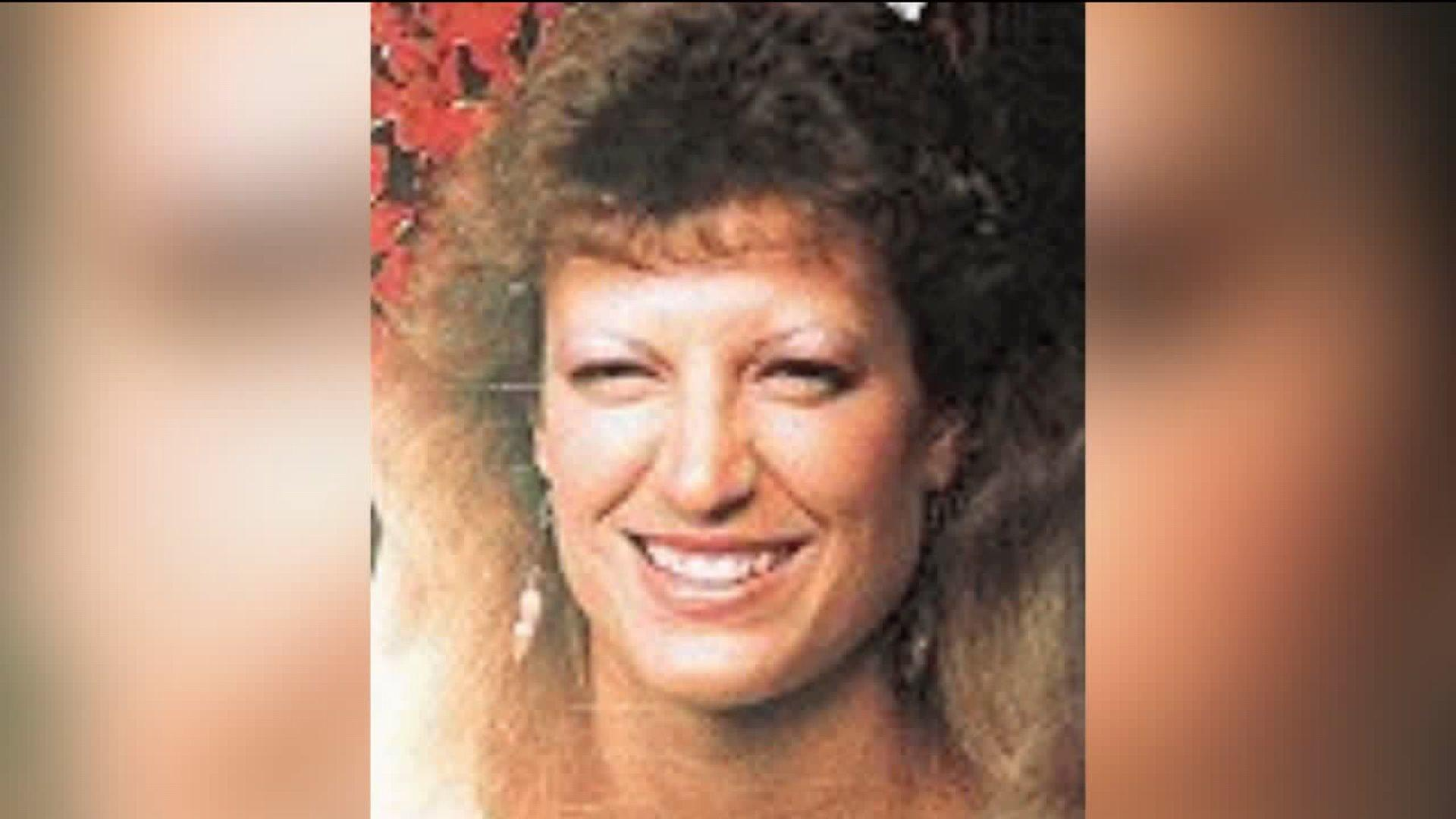 Disturbing Discovery Made at Woman's Home 30 Years After Her Disappearance
