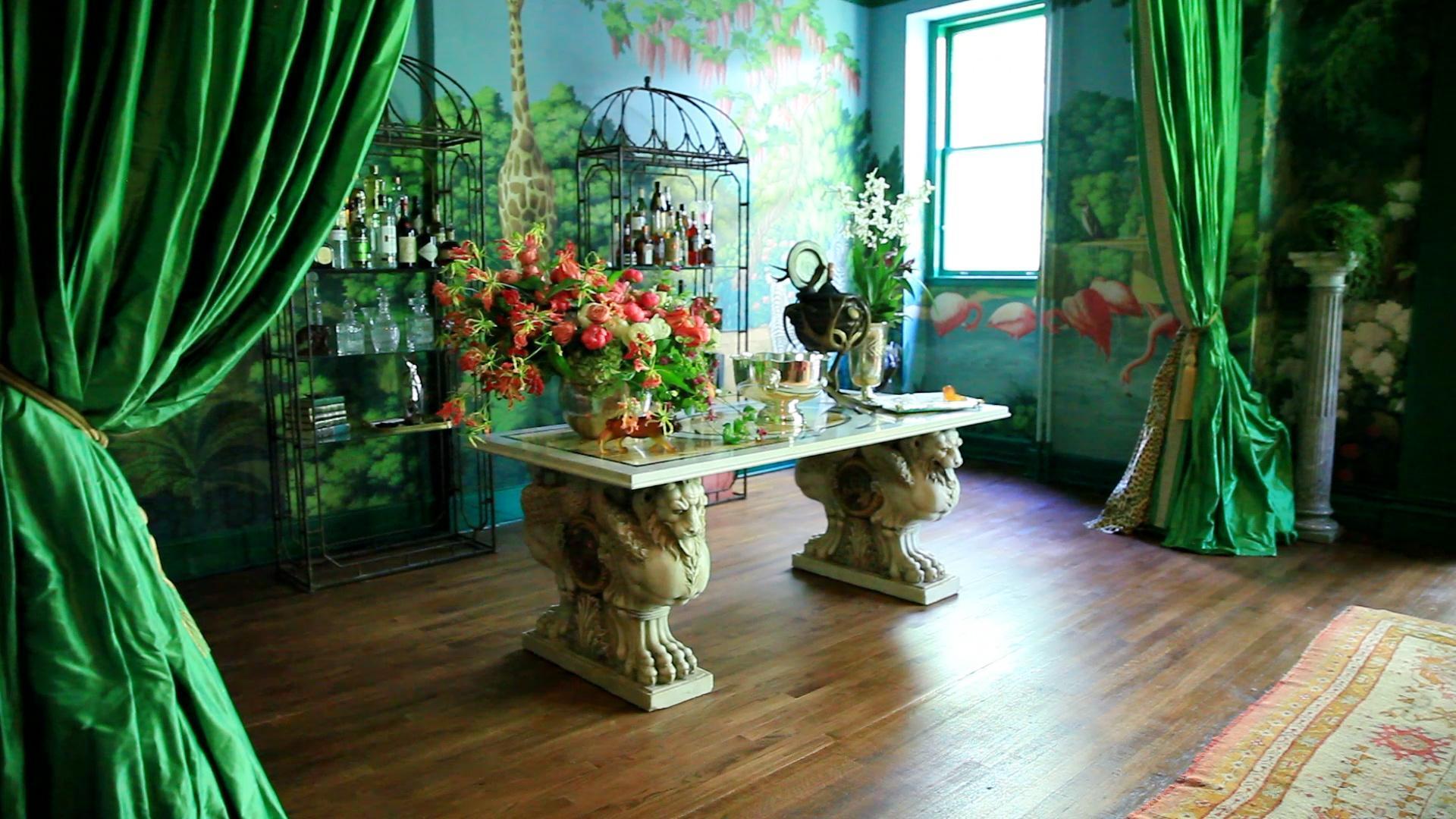 Kips Bay Decorator Showcase