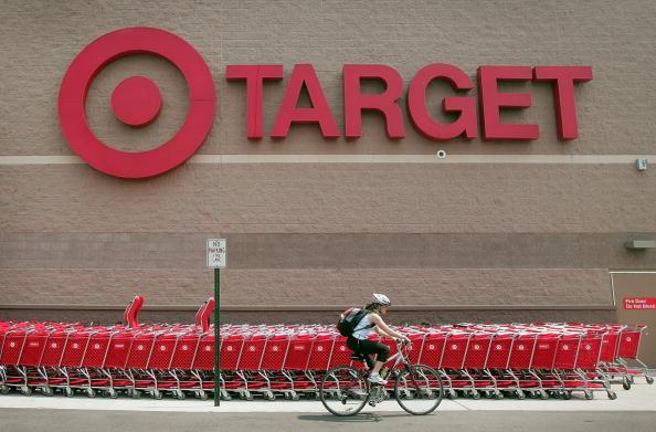 Target to pay up $18.5M to 47 states over 2013 data breach