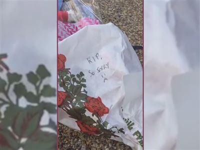 Vermisste: Die Suche nach Angehörigen in Manchester