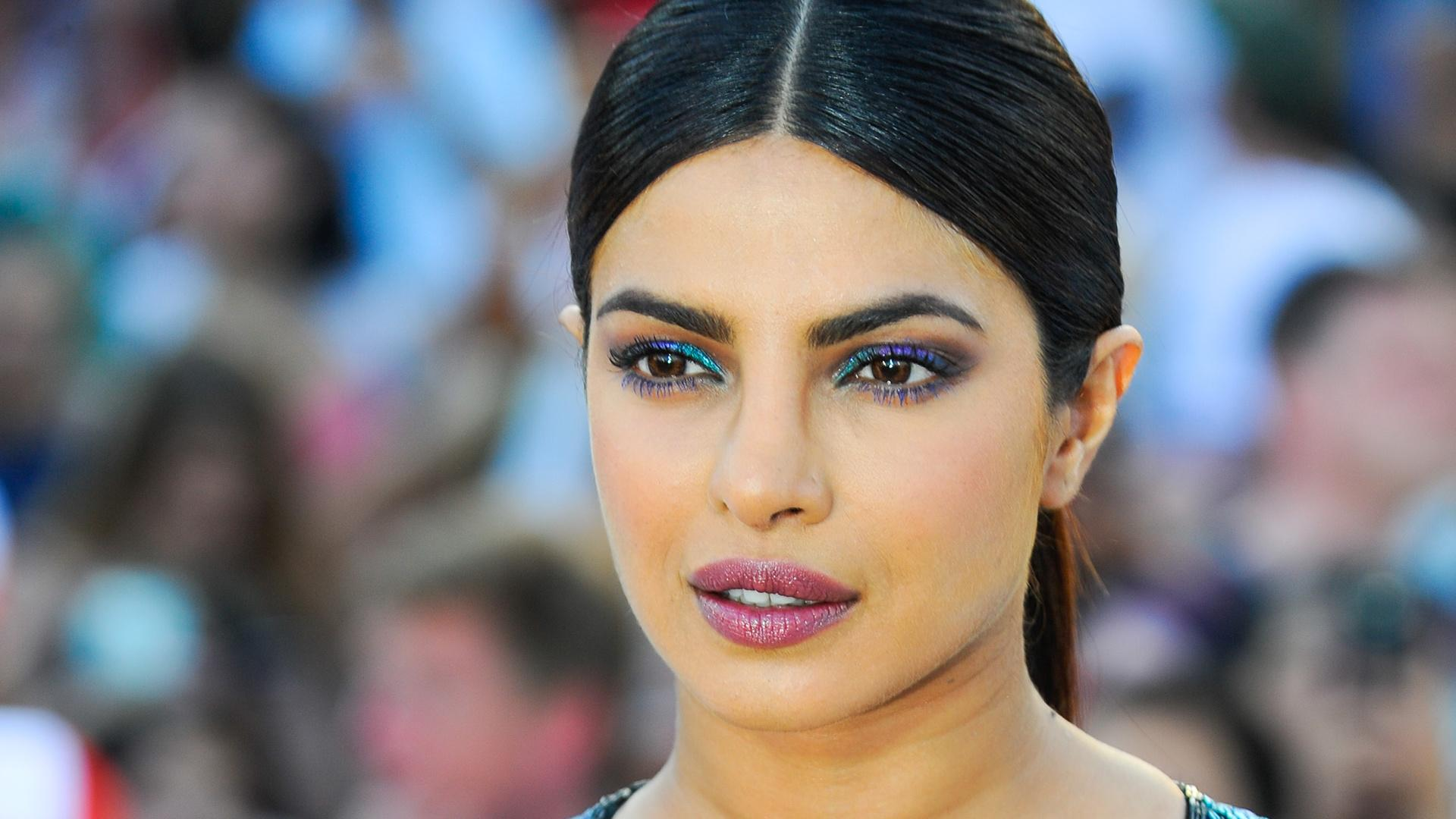 Priyanka Chopra shut down Wendy Williams And More News