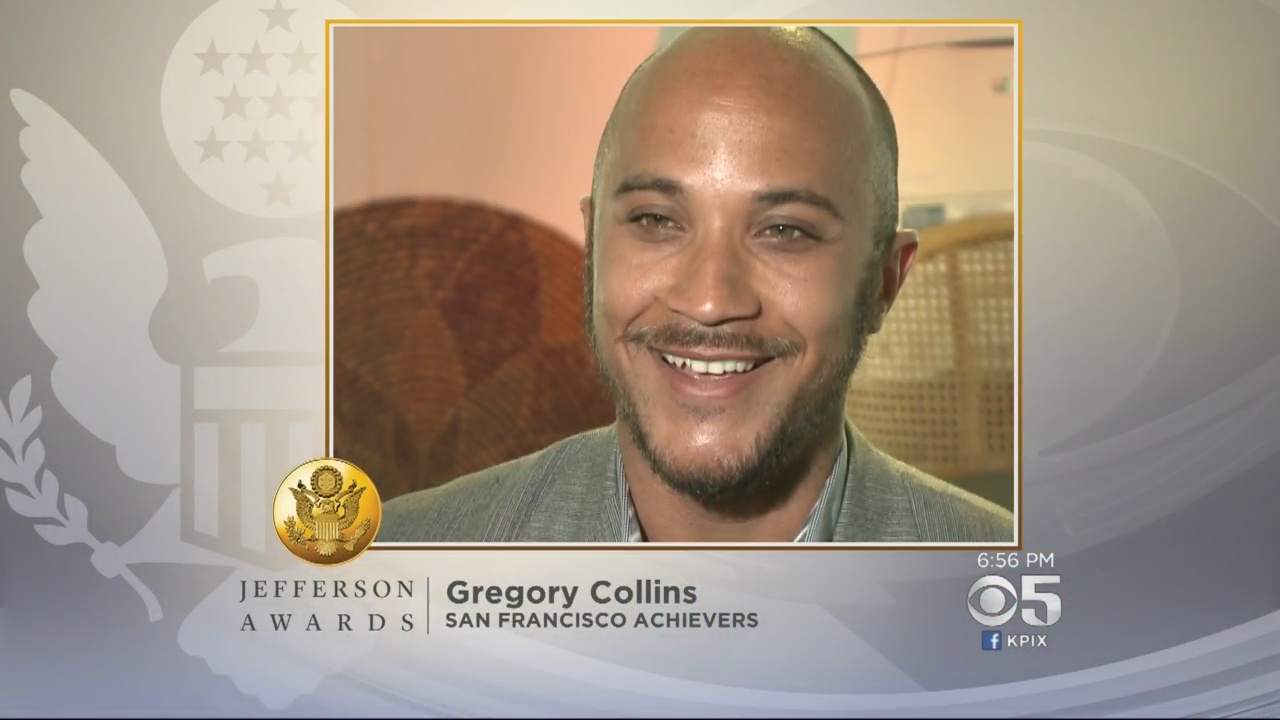 SF Achievers Program Prepares Students For College & Careers