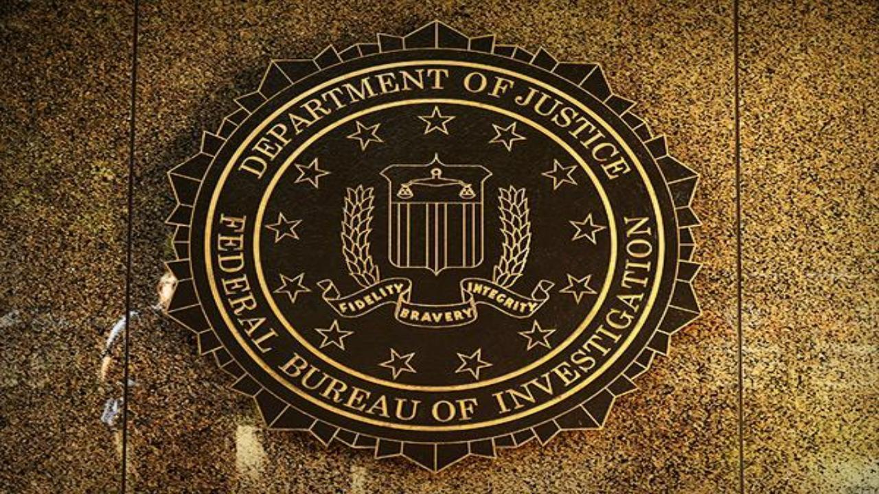 The FBI is Investigating President Trump's Son-in-Law Jared Kushner