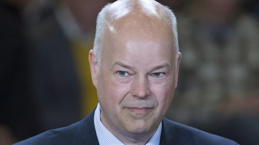 Nova Scotia Tory leader woos NDP voters at leaders debate