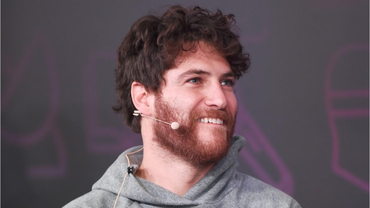Adam Pally Teaming With Hulu For New Comedy Show