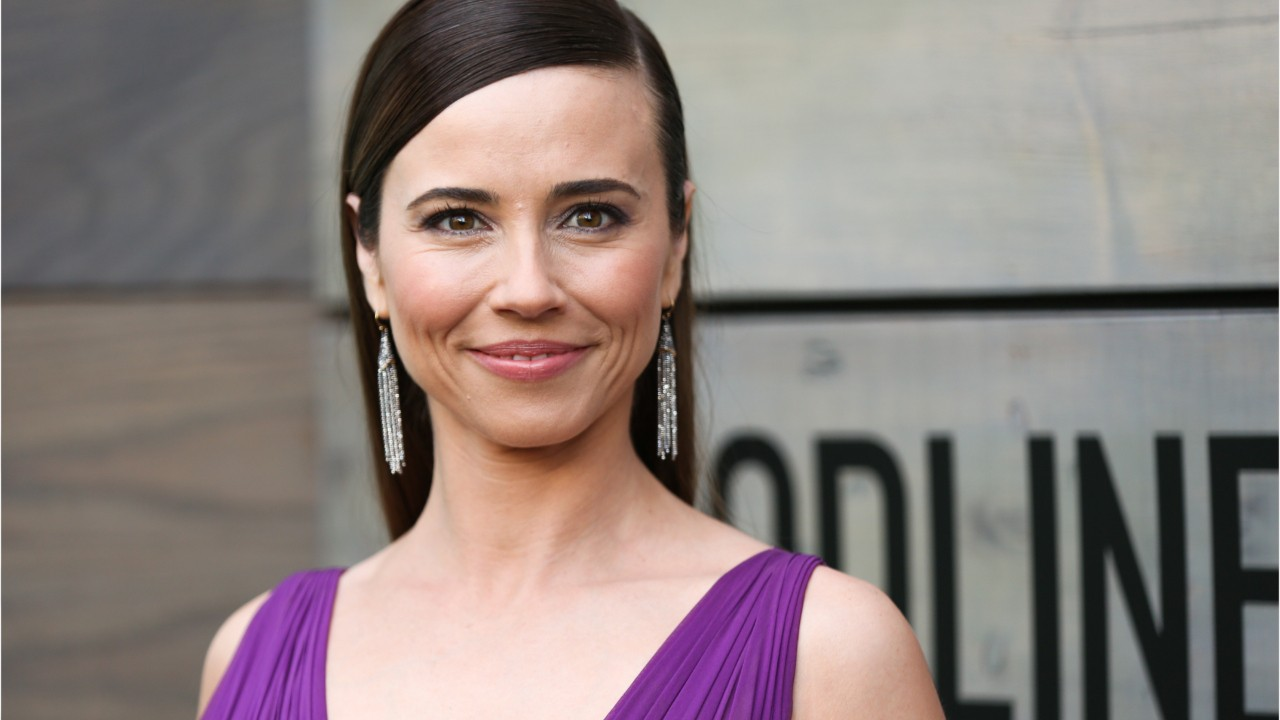 Cardellini Comments On Character Meg New Life