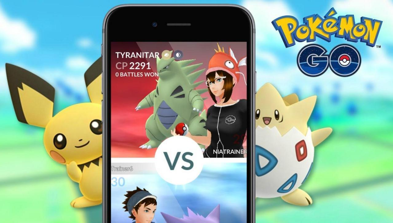 Pok%C3%A9mon%20Go%20is%20getting%20cooperative%20play%20and%20a%20new%20gym%20system.%20Here%E2%80%99s%20how%20they%26nbsp%3BworkScreen Shot 2017-06-19 at 5.18.24 AMgregkumparak