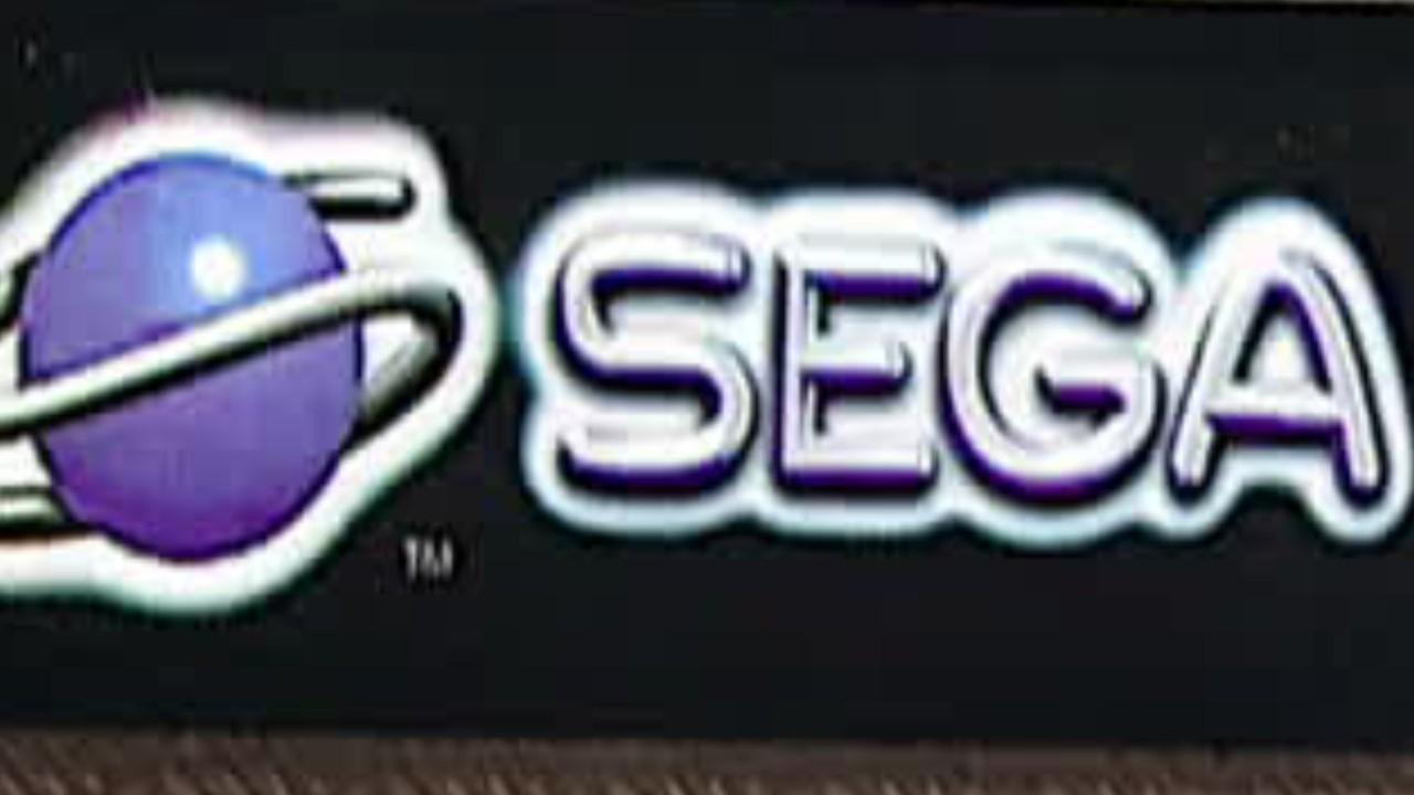 SEGA Signs Up For The Retro Gaming Trend