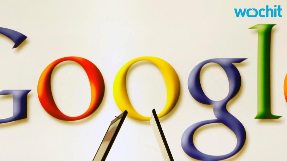 Google Takes Step To Make Searching For Jobs Easier