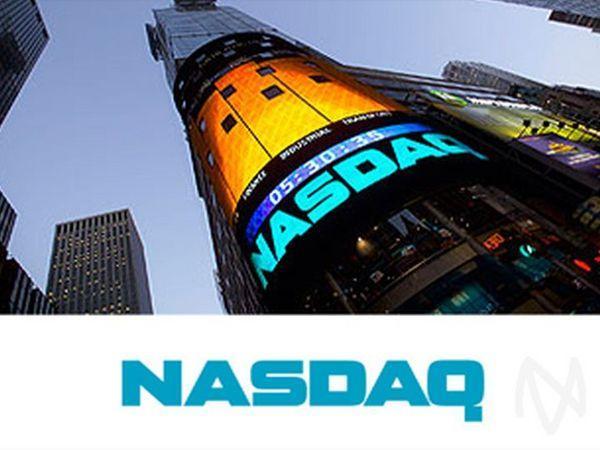 Nasdaq 100 Movers: CA, REGN