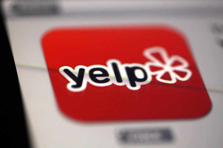 Yelp scandal causes Yale dean to resign