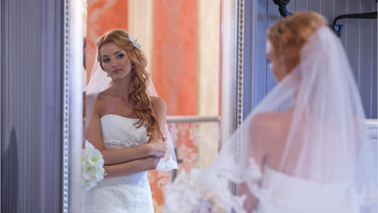 """Season 2 Of """"90 Day Fiance"""" Brings Back An Angry Anfisa"""