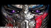 Transformers: The Last Knight – Movie Review