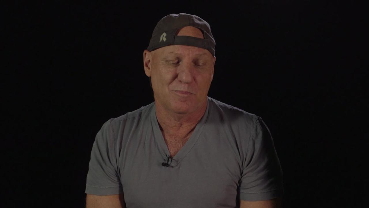 Steve Madden Tells Us His Advice For Shoe Domination