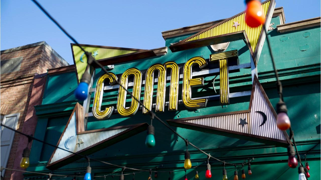 'Pizzagate' Shooter Receives His Sentence