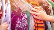 3 Ways to Make More Money at Your Garage Sale