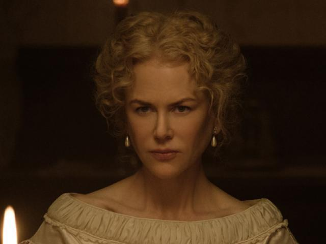 The Beguiled: Video Review