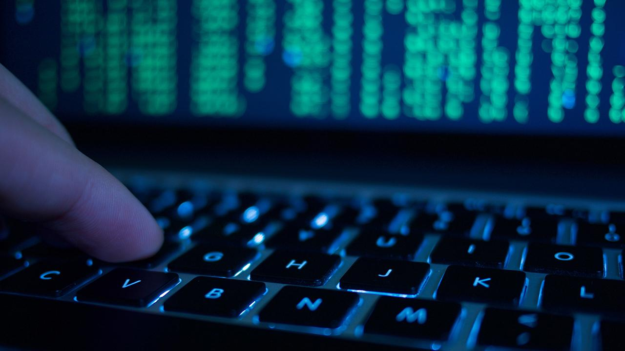 How Companies Employ Hackers