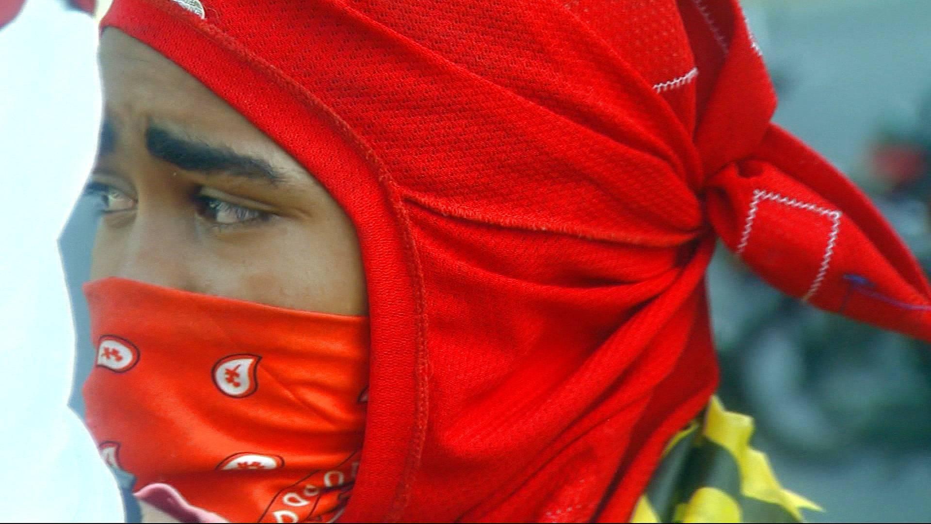 Venezuela: Violent protests continue into a third month