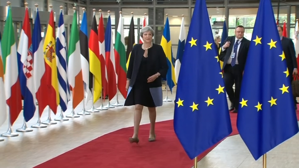 A year after Brexit: more questions than answers?