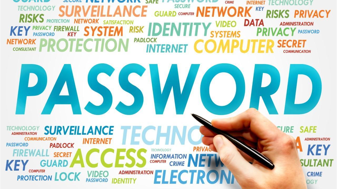 Virgin Urges 800,000 Customers To Change Passwords