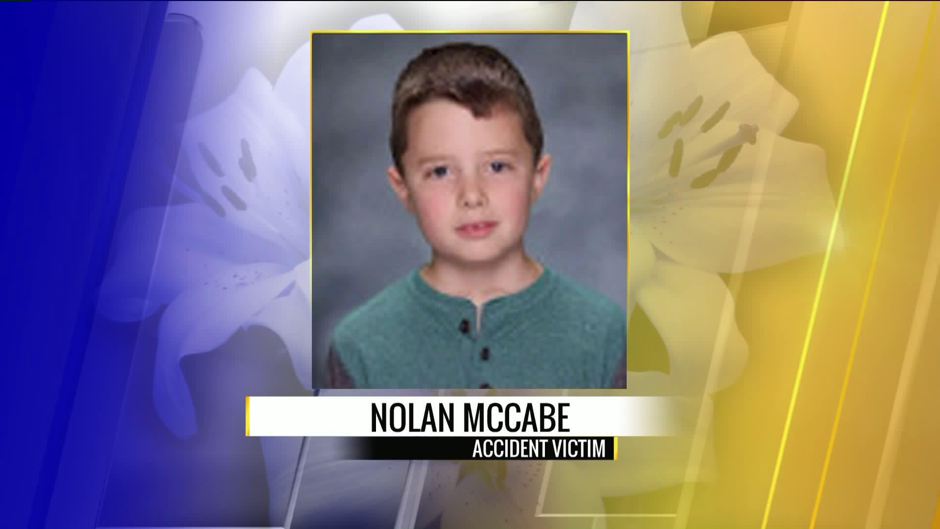 School District Loses Third Child to Tragedy in Just Three Months