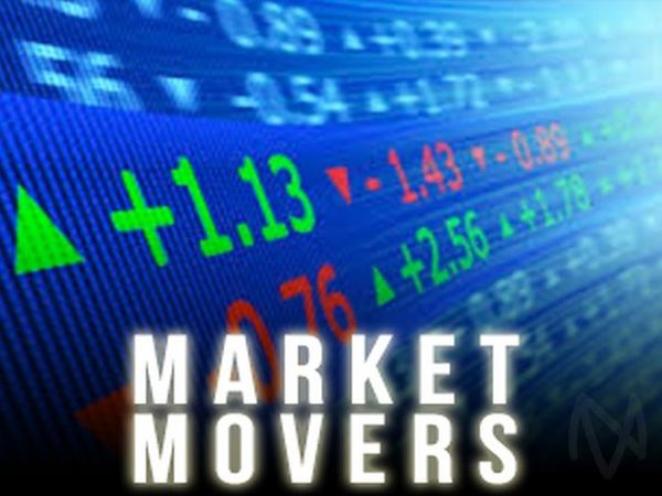 Friday Sector Leaders: Shipping, Semiconductors