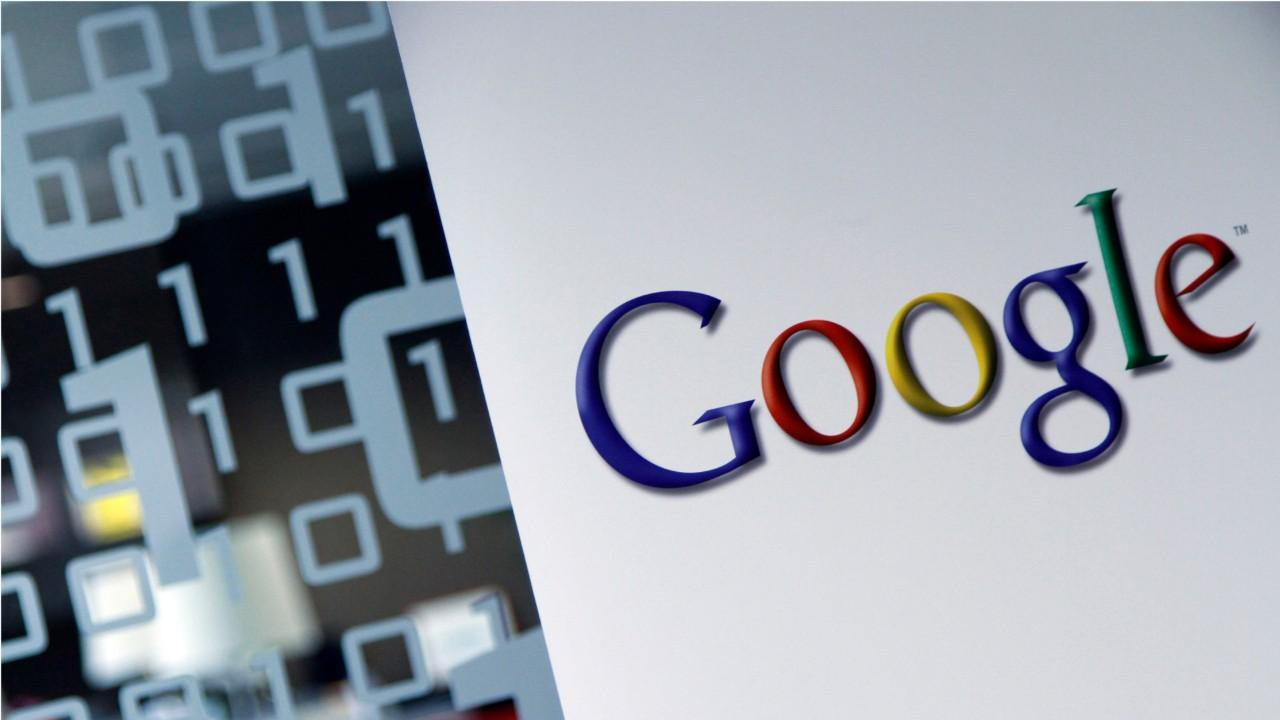 Google Promises To Stop Scanning Your Gmail