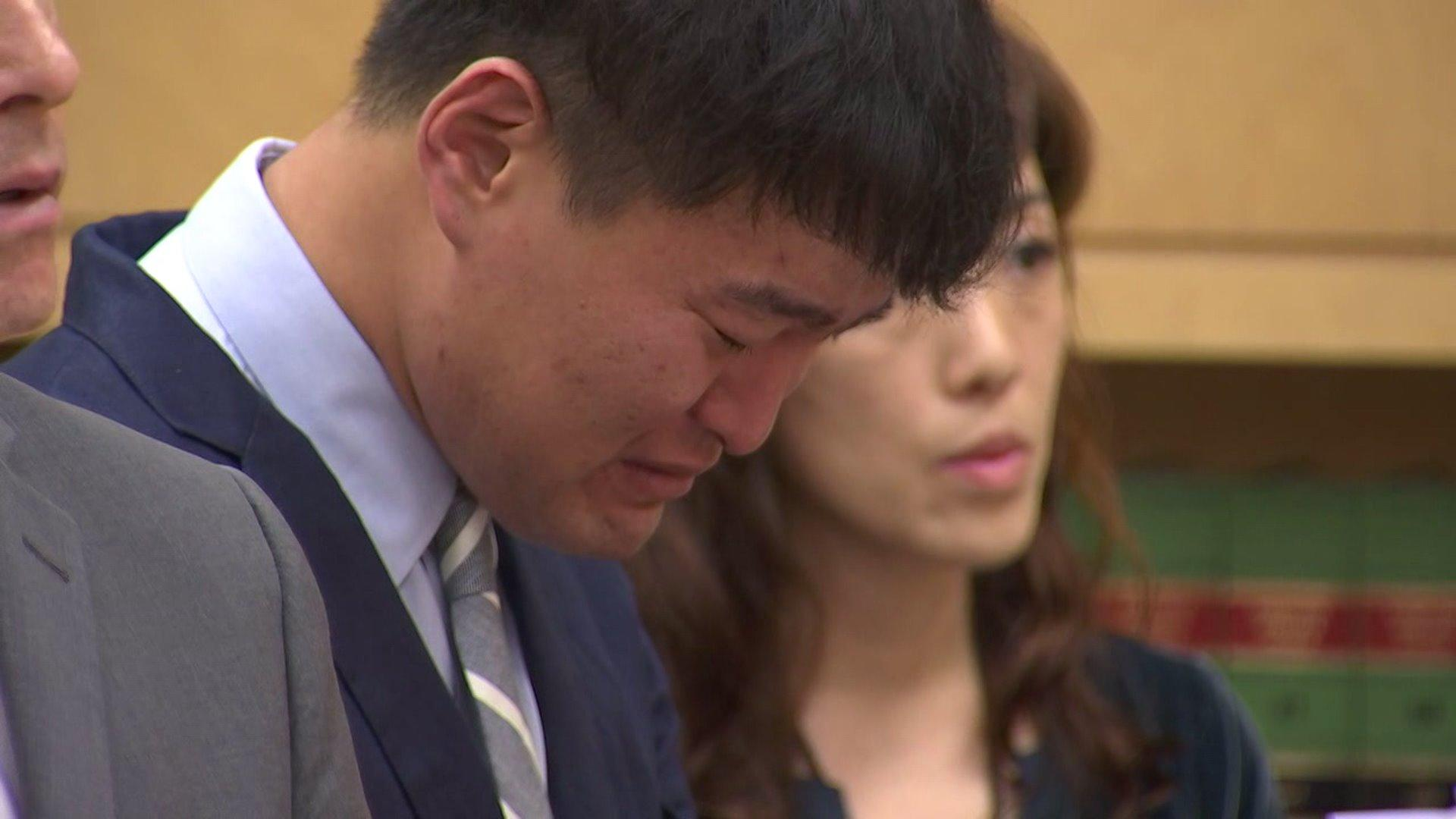 Convenience Store Owner Sentenced For Fatally Shooting Shoplifter