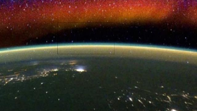 Scientists Find Explanation For The 'Bright Nights' Phenomenon